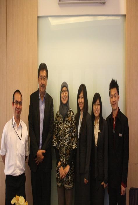 Merkuri di Teluk Jakarta dan Corporate Social Responsibility