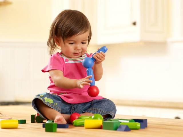 Source: https://storify.com/TonyaB/best-educational-toddler-toys-for-christmas-2014-t