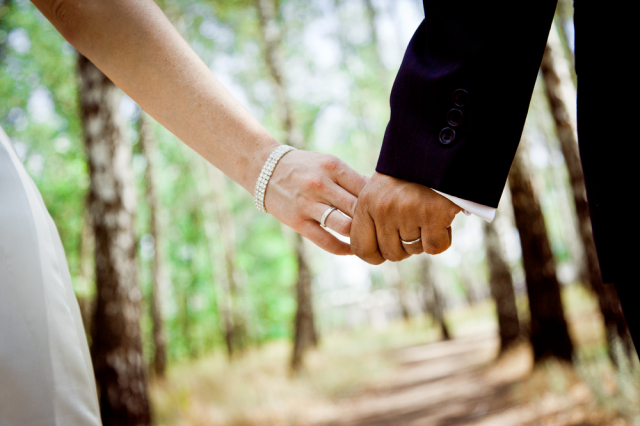 Source: http://www.nicepict.info/2014/03/16/wedding-couples-holding-hands/