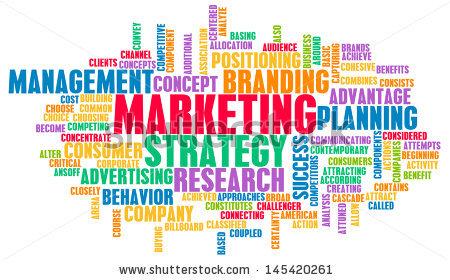Source: http://www.syekinah.com/2015/01/cara-belajar-marketing-dan-pemasaran/