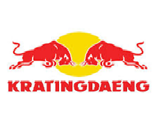 kratingdaeng