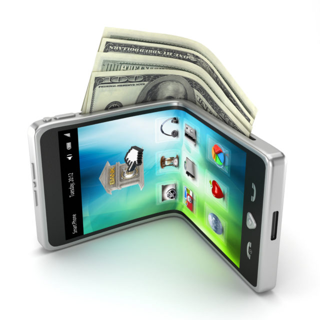 iStock_000020116770Medium_mobilebanking